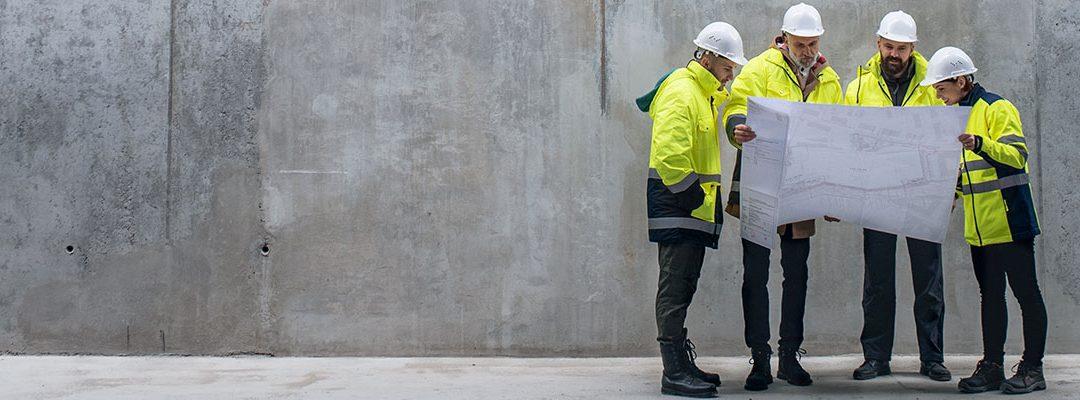 Diseño de concreto – ¿Dosificación? (La cocina en la construcción para el constructor popular)